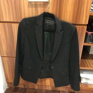 BCBG Dress Jacket